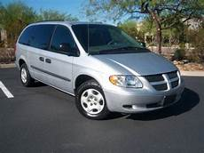 automobile air conditioning repair 2003 dodge grand caravan security system 2003 dodge grand caravan se for sale in fountain hills arizona classified americanlisted com