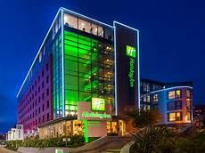 acton hotels near wembley stadium holiday inn london west