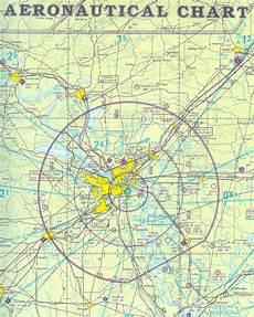 Virginia Aeronautical Chart Oh You Re A Map Printer I M So Sorry Mapprinter