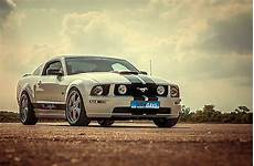 Ford Mustang Gt Mieten Und Fahren 1 Tag Erlebe Jollydays