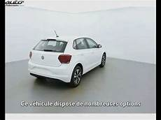 Volkswagen Polo Occasion Visible 224 Gregoire