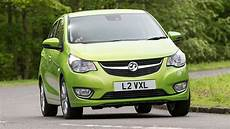 cheapest car insurance for 60s the cheapest new cars on sale july 2016 motoring research