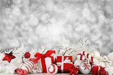 2015 christmas backgrounds wallpapers9