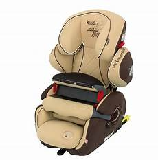 kiddy guardianfix pro 2 kiddy child car seat guardianfix pro 2 2016 dubai buy at