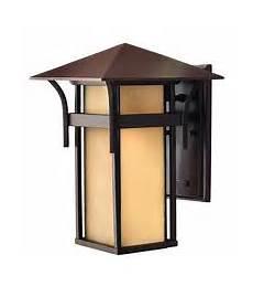 hinkley lighting 2574 harbor 1 light outdoor wall light hinkley lighting 2574 harbor 1 light outdoor wall light capitol lighting 1 800lighting com
