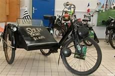 Solex Bizarres Les Solex Quot La Bicyclette Qui Roule