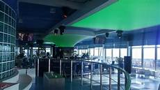 il gabbiano montalto di castro soffitto teso tensocielo per bar discoteca presso