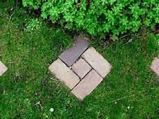 Garten Anders Trittsteine Im Garten Gartengestaltung