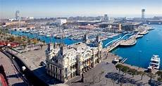 port vell barcelona discover the 7 best luxury marinas in the mediterranean