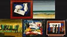 la maison des artistes 757 les prix et les estimations des œuvres gustave steenwegen