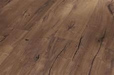 laminat holzoptik laminate flooring trendtime 1 oak century antique vintage