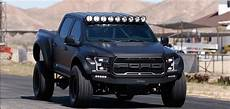 2020 ford raptor release date rumor redesign ford usa news
