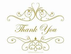 thank you card template free christian thank you clipart free thank you thank you card
