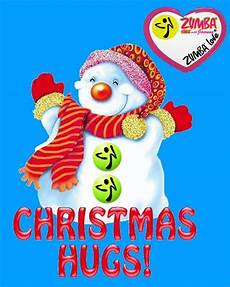 62 best images about z u m b a m a s pinterest merry christmas and zumba