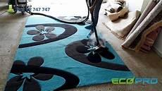 nettoyage tapis nettoyage tapis 224 la vapeur