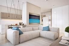 four interiors by juliya four interiors by juliya butova с изображениями дизайн