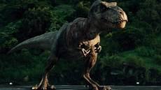 Jurassic World Malvorlagen Hd Jurassic World Fallen Kingdom Hd Wallpapers 1080p