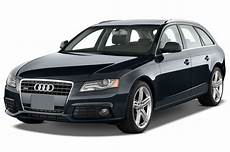 audi a4 avant 2012 2012 audi a4 reviews and rating motor trend