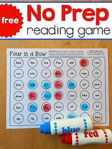 practice reading i e words with these quick games gaming free and phonics
