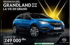 offres et promotions des voitures neuves au maroc
