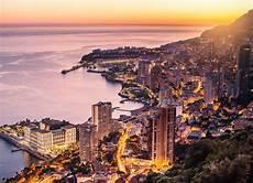 Monaco Archives Elite Traveler