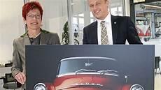 Autohaus Eggers Erweiterungsbau Skoda Finkenberg