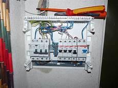 Elektriker Org Die Hauselektrik Und Ihre Vielf 228 Ltigen