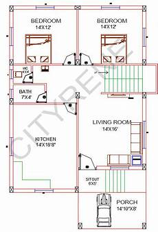 30x40 house plans 30x40 house plan best east west north south facing plans
