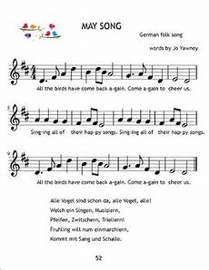 Suzuki Violin Book 1 Songs by 7 Folk Songs Suzuki Violin Book 1 By Jo Yawney S