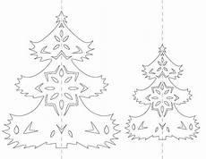 malvorlagen tannenbaum ausdrucken anleitung 25 einzigartige tannenbaum vorlage ideen auf