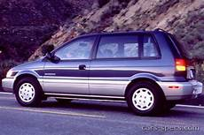 old car repair manuals 1993 plymouth colt vista auto manual 1992 eagle summit wagon specifications pictures prices