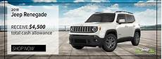chrysler dealers indianapolis chrysler dodge jeep and ram dealer in indianapolis