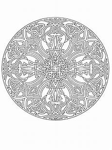 mandala coloring pages for tweens 18015 mandala 315 teenagers coloring pages mandala coloring pages coloring pages color