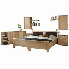schlafzimmer set mit matratze und lattenrost komplette schlafzimmer mit lattenrost und matratze bett