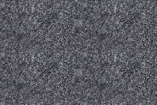 steel grey granite इस प त ग र ग र न इट स ट ल ग र