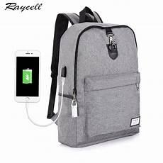 aliexpress com buy design anti theft usb bag charging laptop men backpack men s casual