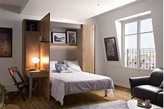 console de lit sur lit escamotable armoire 224 console extensible meubles gautier