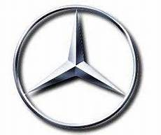 Mercedes Bedeutung Auto