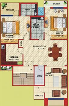 4 bhk 2250 sq ft villa for sale 2250 sq ft 4 bhk 3t villa for sale in tdi infrastructure