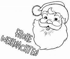 Kostenlose Malvorlagen Weihnachten Geburtstag Weihnachtsbilder Zum Ausdrucken Malvorlagen Neujahrsblog