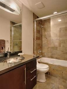 Bathroom Ideas Earth Tones by Photo Page Hgtv