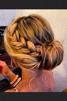 Abiball Frisuren Lange Haare - abiball frisuren diese hair styles sind dieses jahr