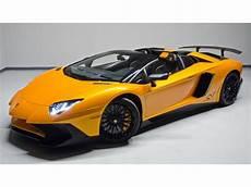 lamborghini aventador sv roadster buy lamborghini aventador lp 750 4 superveloce roadster listed for 799 995 autoevolution