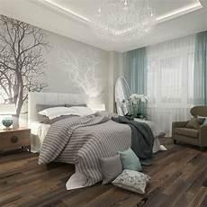 pin na sypialnia
