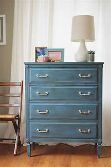 486 best sloan chalk paint images pinterest sloan paints chalk markers and