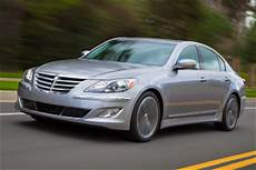 download car manuals 2013 hyundai equus windshield wipe control 2012 hyundai genesis 2011 2013 hyundai equus recalled to fix wiper problem