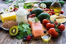 7 scientifically proven tricks to eat healthier simplemost