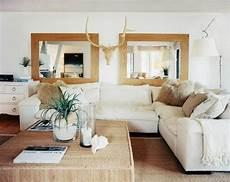 wohnzimmer deko bilder