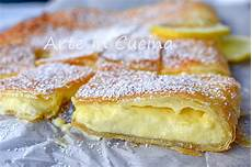 cheesecake crema pasticcera cheesecake di sfoglia al limone e mascarpone dolce facile e veloce trapunta ripiena alla crema