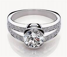 expensive diamond wedding rings for women